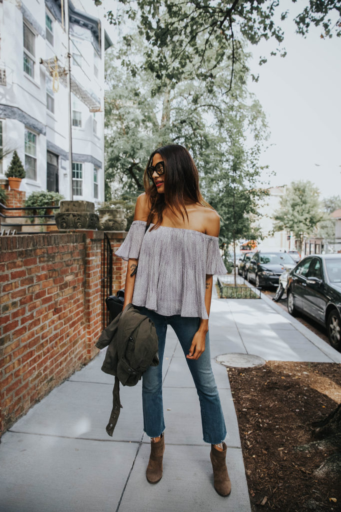 cold-shoulder-top