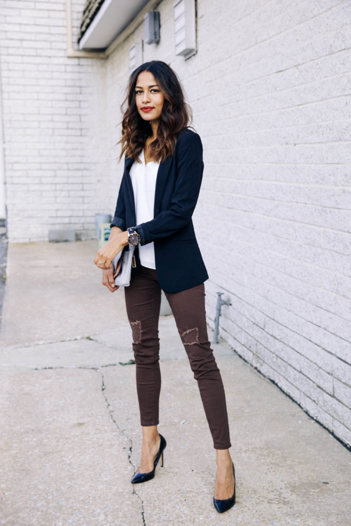 fall-burgundy-jeans