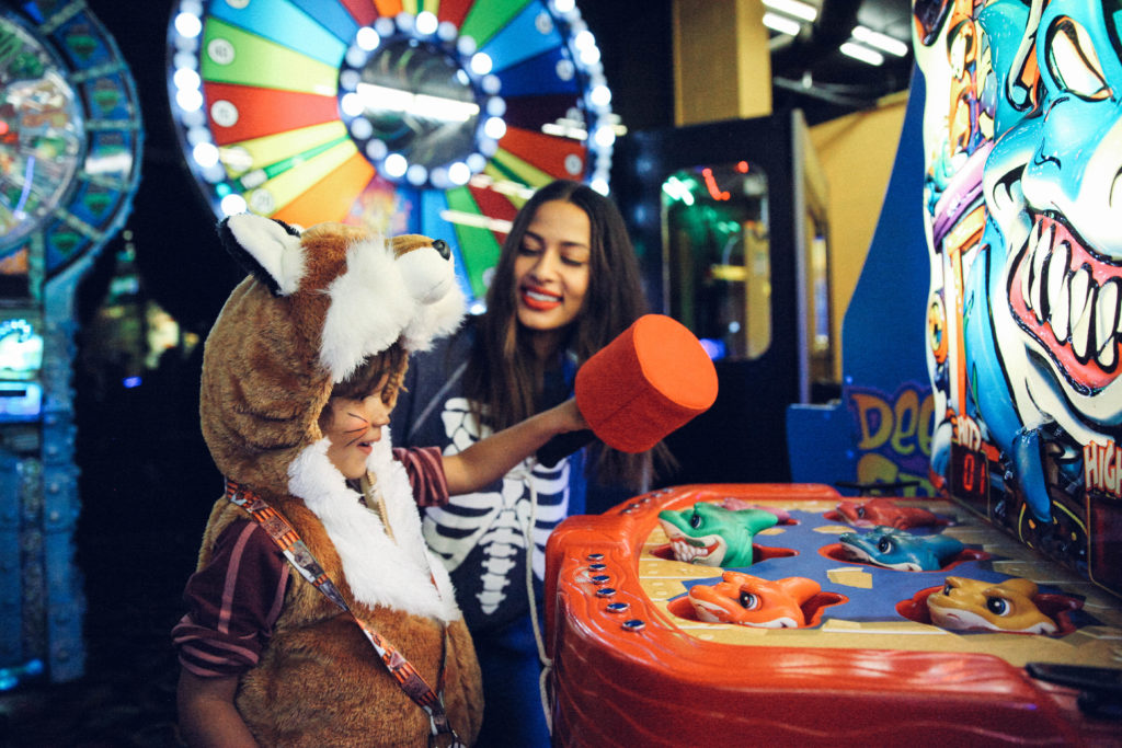 great-wolf-lodge-arcade-2