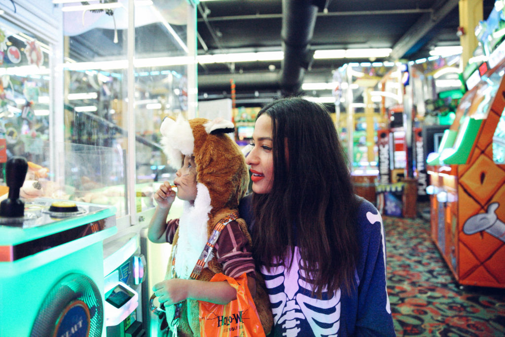 great-wolf-lodge-arcade-4
