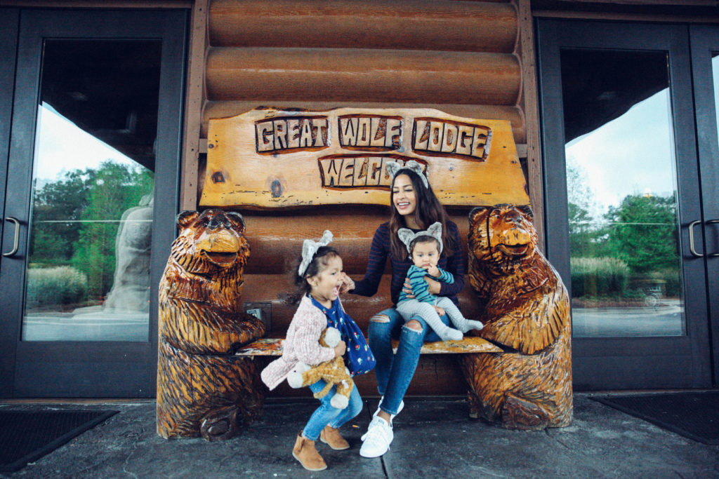 great-wolf-lodge-williamsburg