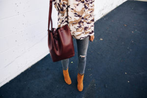 oxblood-bucket-bag