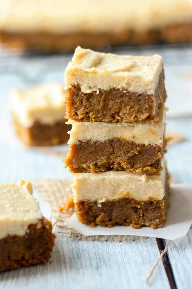 paleo-pumpkin-bars-with-maple-frosting10
