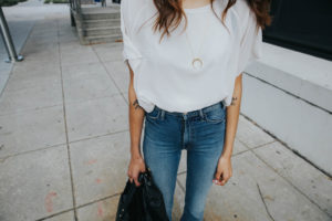 lilla-p-white-shirt