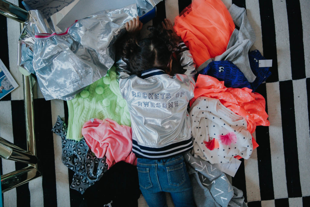 shopping-with-kids-made-easy-disco-daydream