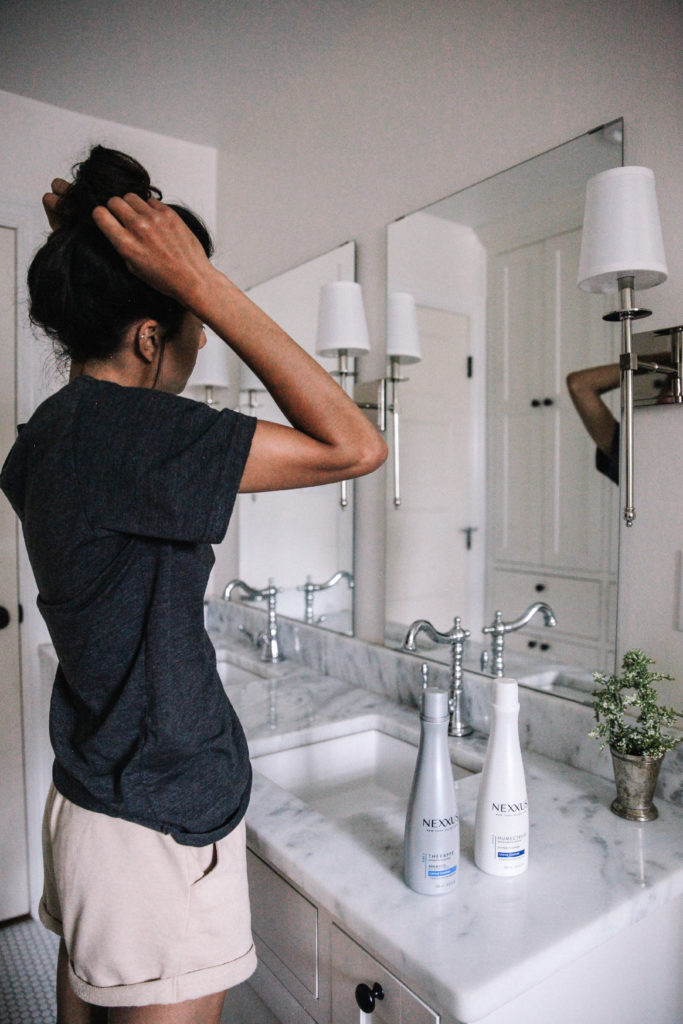 5 Ways to Get Ready Faster in the Morning - great tips from www.discodaydream.com