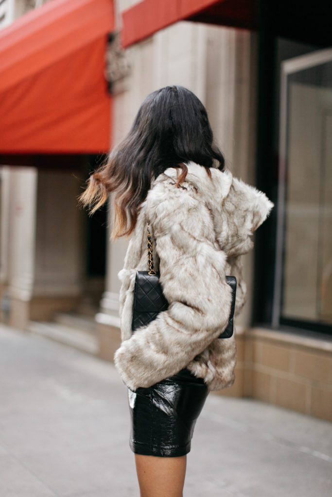 Affordable Outerwear for Fall via Disco Daydream | www.discodaydream.com @discodaydream